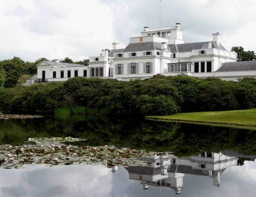 Visit Soestdijk Palace, The Netherlands | Your Dutch Guide