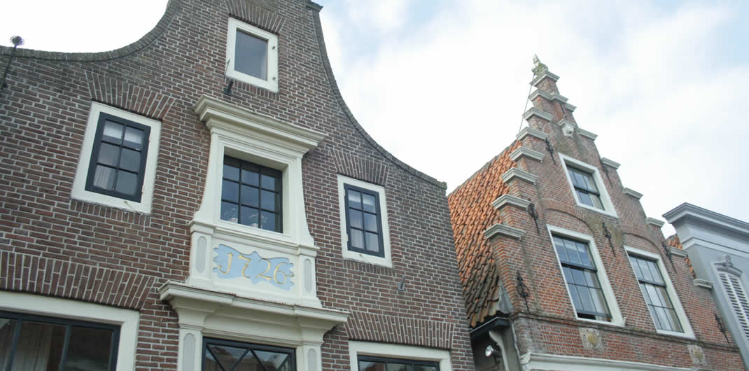 Edam Netherlands, discover Edam in The Netherlands | Your Dutch Guide