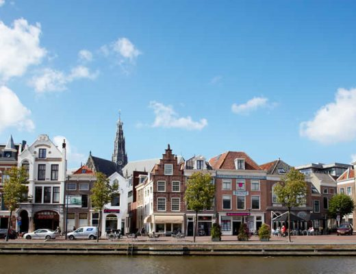 Weekend in Haarlem, The Netherlands | Your Dutch Guide