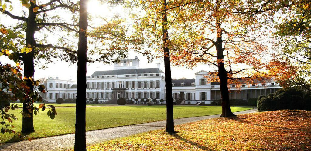 Soestdijk Palace, The Netherlands | Your Dutch Guide