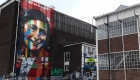 Alternative guide to Amsterdam: Anne Frank street art | Your Dutch Guide