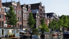 Top things to do in Amsterdam, The Netherlands | Your Dutch Guide