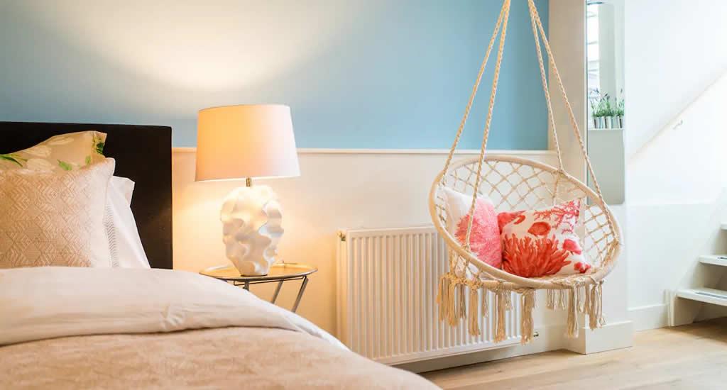 Amsterdam air bnb - Best Airbnb Amsterdam   Your Dutch Guide