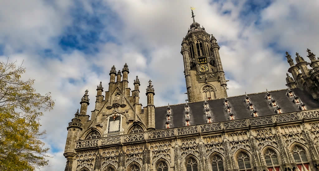 Top things to do in Middelburg, The Netherlands | Your Dutch Guide