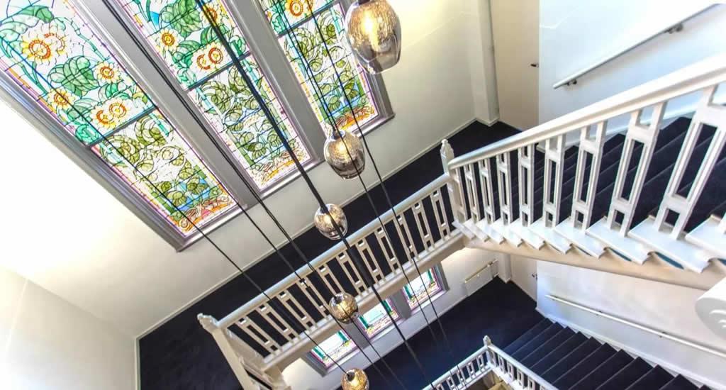 Hotel De Sprenck, Middelburg | Your Dutch Guide
