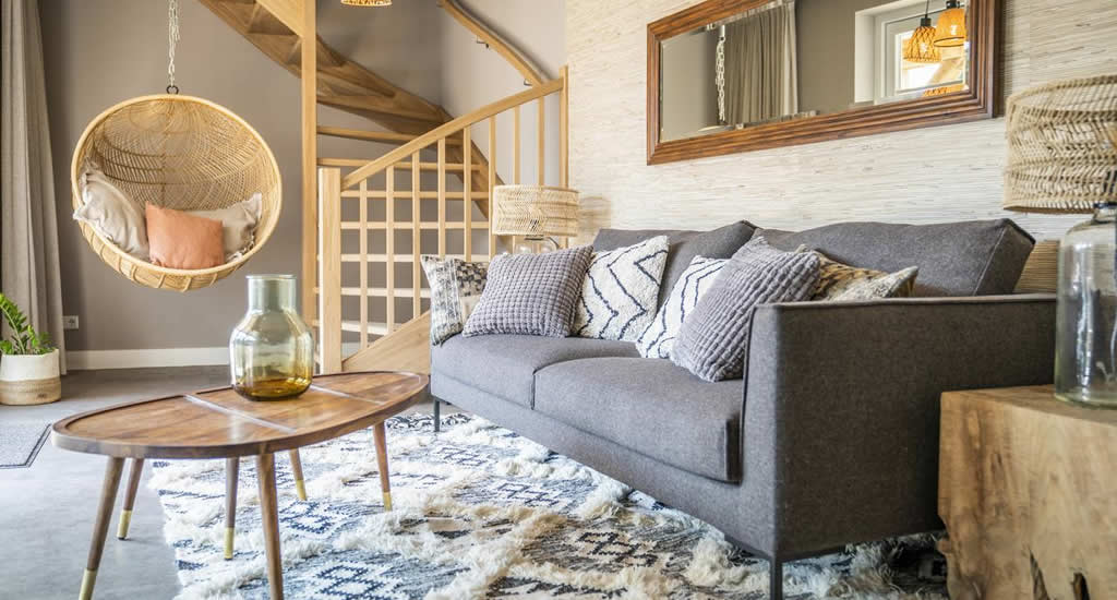 Just Texel Suites & Apartments | Your Dutch Guide