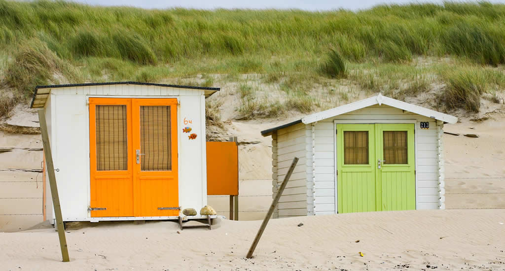 Top things to do in Texel, The Netherlands | Your Dutch Guide