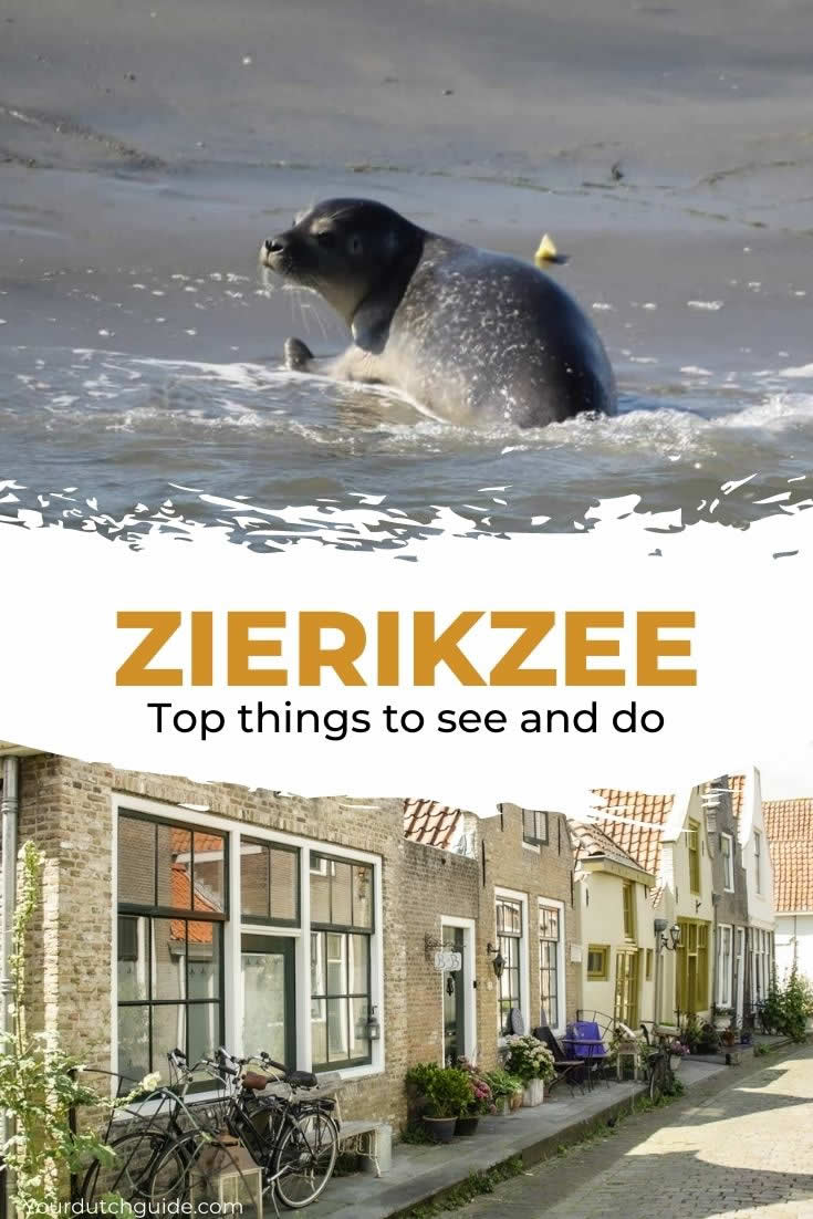 Zierikzee, The Netherlands   Top things to do in Zierikzee, The Netherlands   Your Dutch Guide