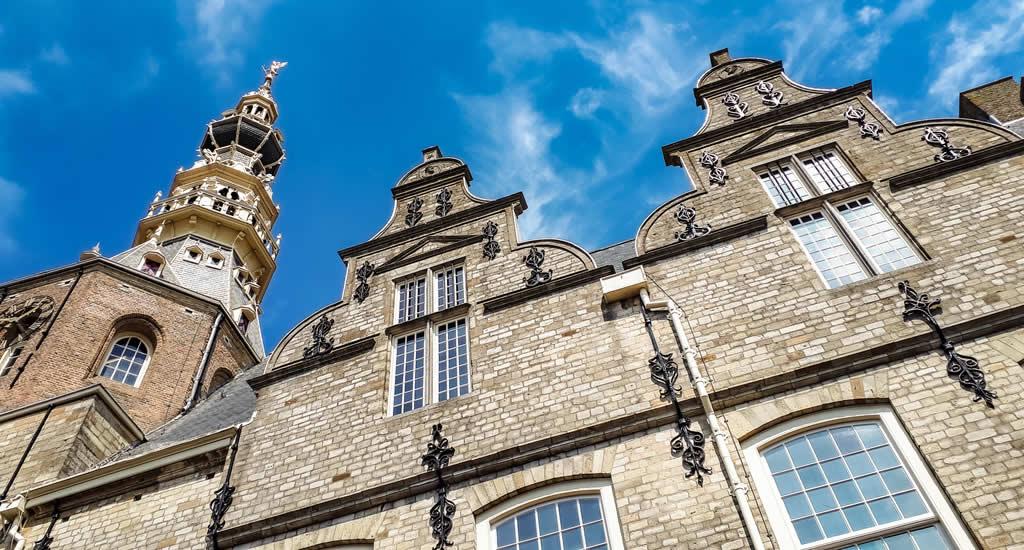 Zierikzee Stadhuismuseum   Your Dutch Guide
