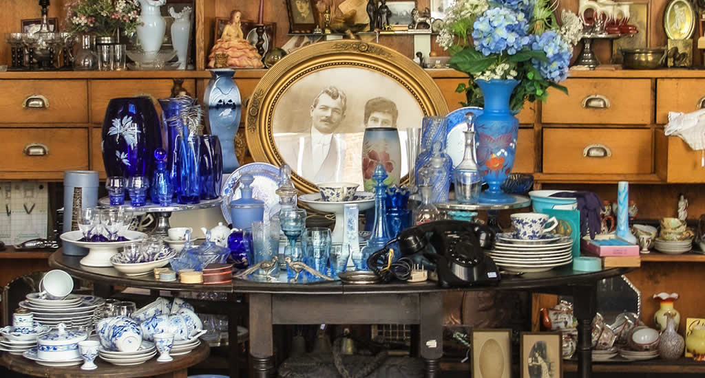 Shopping in Middelburg, The Netherlands | Your Dutch Guide