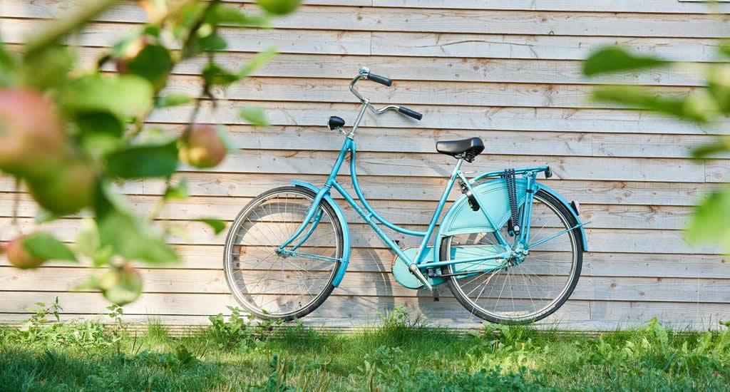 Groningen bike tour by Baja Bikes | Your Dutch Guide