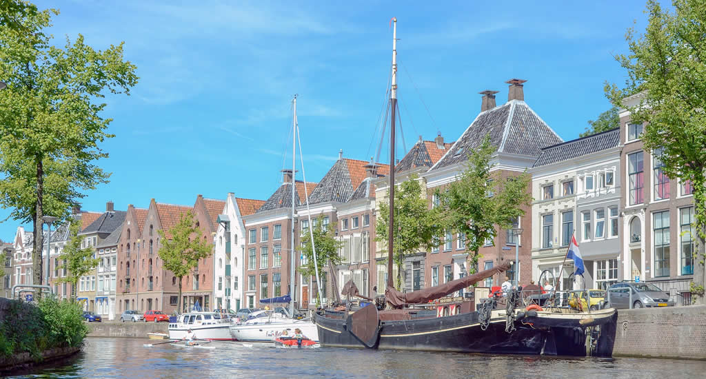 Groningen, The Netherlands | Top things to do in Groningen, The Netherlands | Your Dutch Guide