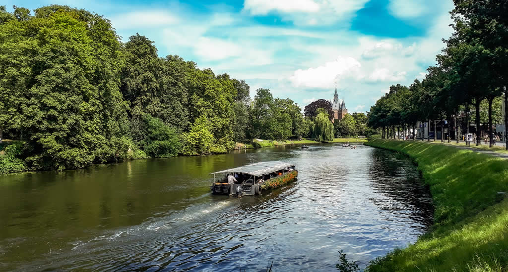 Zwolle, The Netherlands | Top things to do in Zwolle
