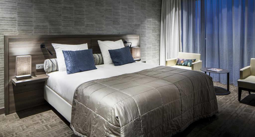 Van der Valk Hotel Zwolle | Your Dutch Guide
