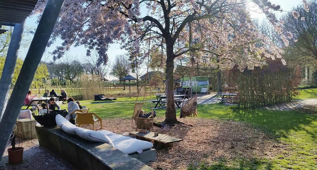 Foto door Buitenplaats Plantage | Your Dutch Guide