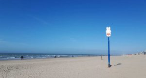 Zandvoort, The Netherlands | Top things to do in Amsterdam beach | Your Dutch Guide