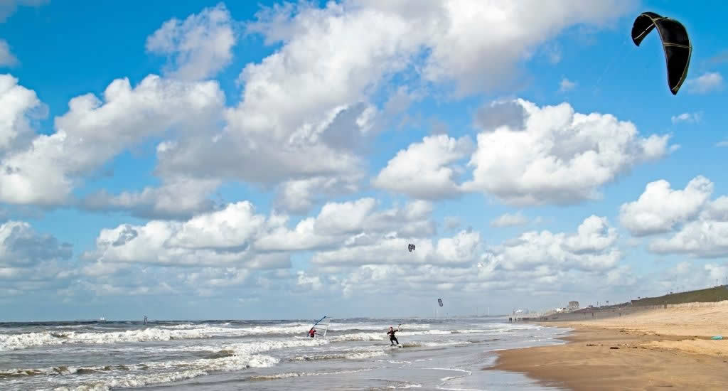 A day on Amsterdam Beach | Your Dutch Guide